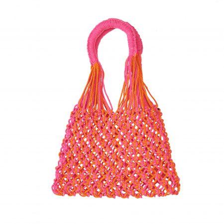 Tete Bag