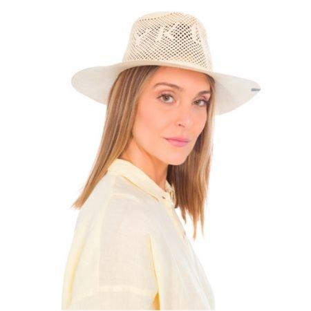 hat-mykonos